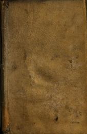 Il Regimento della peste, dell'eccellente dottore... Leonardo Fioravanti,... ristampato, ricorretto et ampliato di diversi bellissimi secreti, et di 77 dottissimi afforismi..