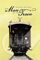 The Man on the Train PDF