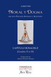 Moral y Dogma (Capítulo Rosacruz)