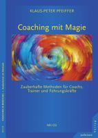 Coaching mit Magie PDF