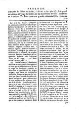De los nombres de Cristo, por el maestro F. Luís de León, ...