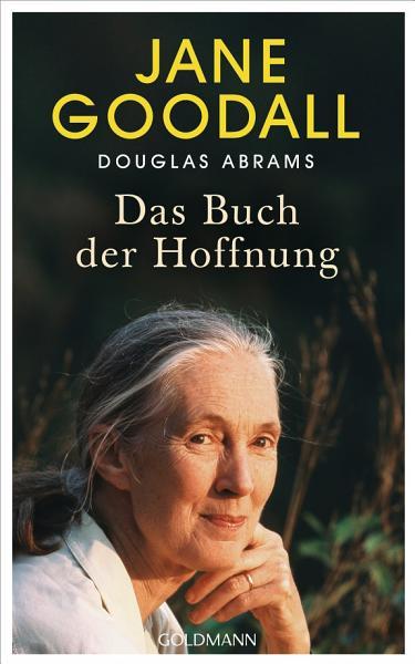 Das Buch der Hoffnung PDF