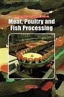 The Complete Technology Book on Meat, Poultry and Fish Processing (2nd Revised Edition)