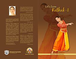Let s Learn Kathak   I PDF