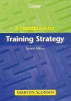 A Handbook for Training Strategy PDF