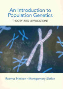 An Introduction to Population Genetics PDF