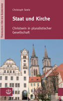 Staat und Kirche PDF