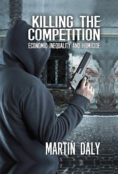 Download Killing the Competition Book