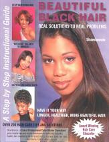 Beautiful Black Hair PDF