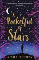 A Pocketful of Stars