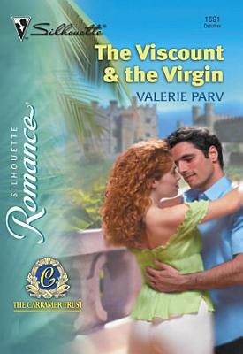 The Viscount   The Virgin