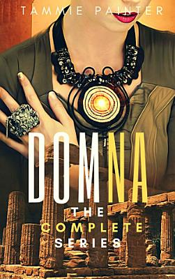Domna  The Complete Series