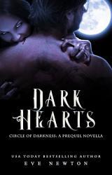 Dark Hearts A Circle Of Darkness Prequel Book PDF