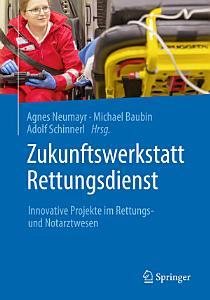 Zukunftswerkstatt Rettungsdienst PDF