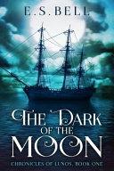 The Dark of the Moon