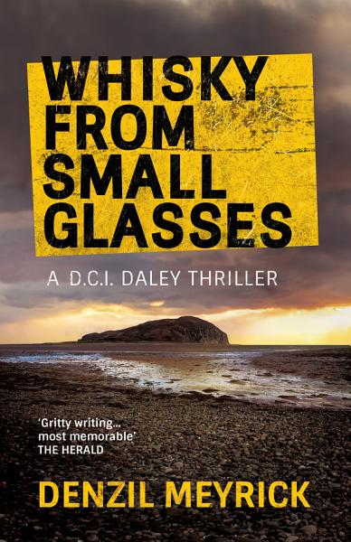 Download Whisky from Small Glasses Book