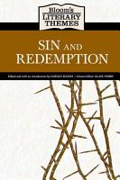Sin and Redemption PDF