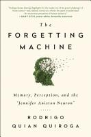 The Forgetting Machine PDF