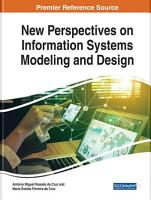 New Perspectives on Information Systems Modeling and Design PDF