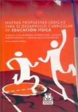 NUEVAS PROPUESTAS L  DICAS PARA EL DESARROLLO CURRICULAR DE EDUCACI  N F  SICA PDF