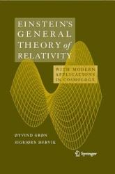 Einstein S General Theory Of Relativity Book PDF