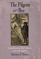 The Pilgrim and the Bee PDF