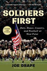 Soldiers First Book PDF
