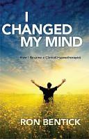 I Changed My Mind PDF