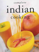 Complete Indian Cooking PDF