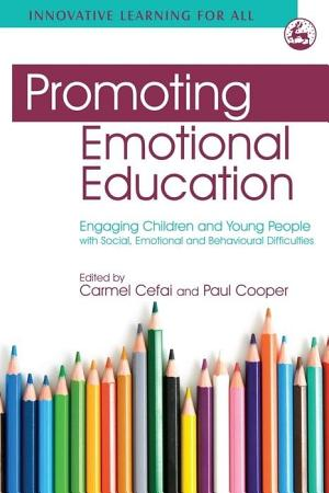Promoting Emotional Education PDF