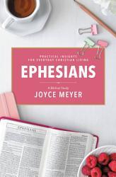 Ephesians Book PDF