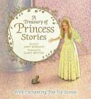 A Treasury of Princess Stories PDF
