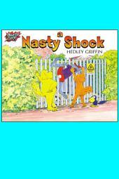 A Nasty Shock