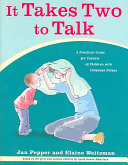 It Takes Two to Talk