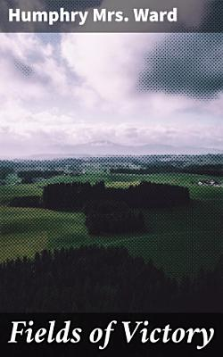 Fields of Victory