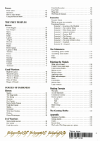 Lord of the Rings PDF