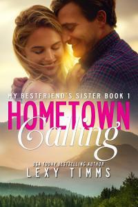 Hometown Calling