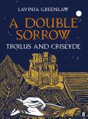 A Double Sorrow