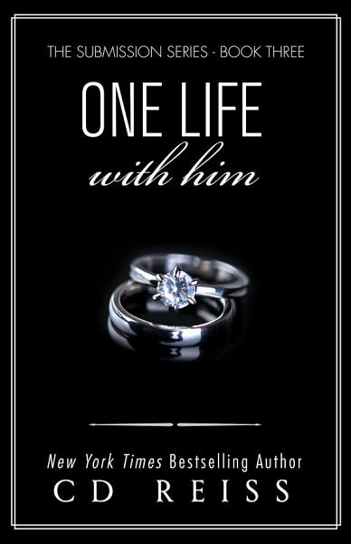 Download One Life With Him Book