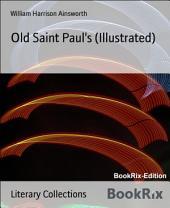 Old Saint Paul's (Illustrated)