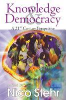 Knowledge and Democracy PDF