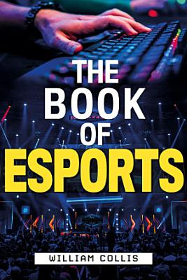The Book of Esports PDF