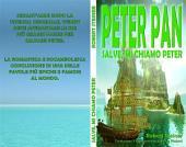 Peter Pan - Salve, mi chiamo Peter