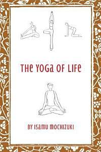 The Yoga of Life PDF
