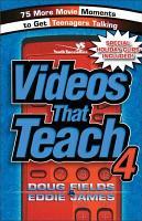Videos That Teach 4 PDF