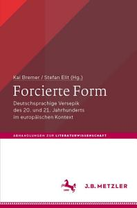 Forcierte Form PDF