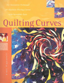 Quilting Curves