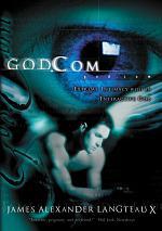 God.com