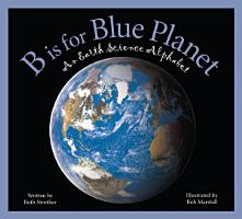B is for Blue Planet PDF