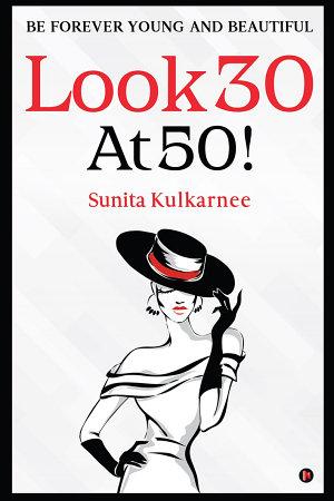 Look 30 at 50!